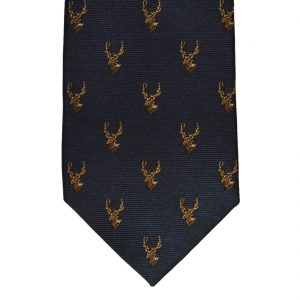 Silk Country Ties - To Buy